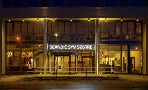 Scandic_Syv_S-stre__Sandnessj-en__exteri