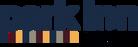 800px-Park_Inn_by_Radisson_logo.svg.png