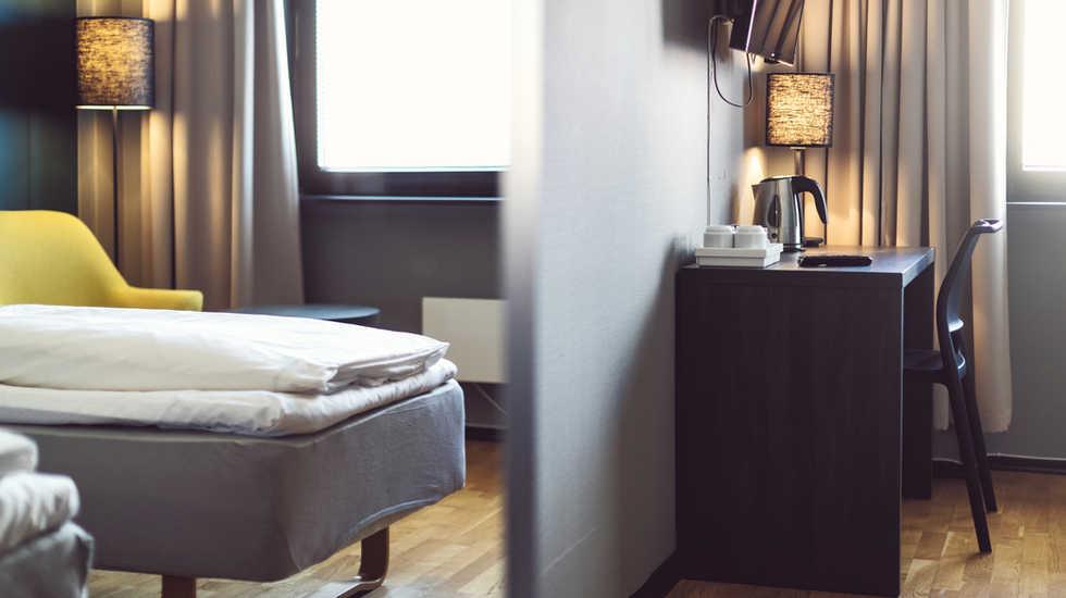 sure_hotel_024.jpg