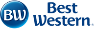 best-western-rect-logo-800x253.png