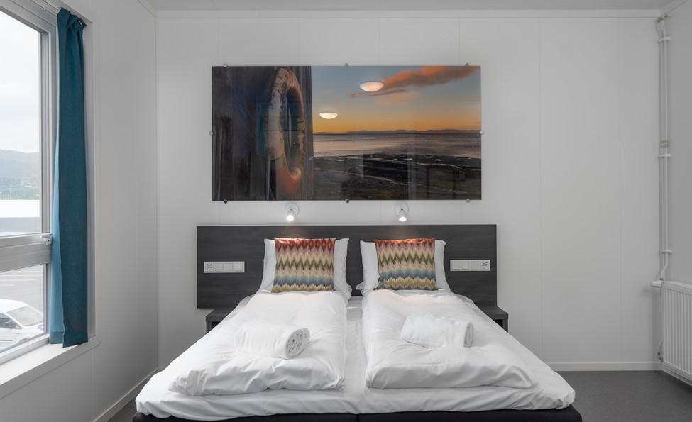 SURE HOTEL-42.jpg.jpg