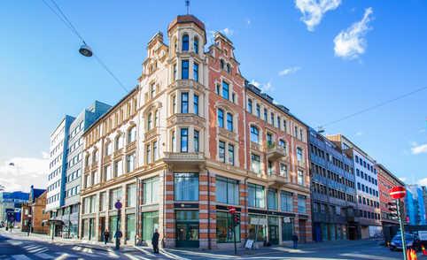 Oslo Central3.jpg