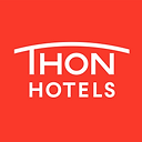 Thon Hotels.png