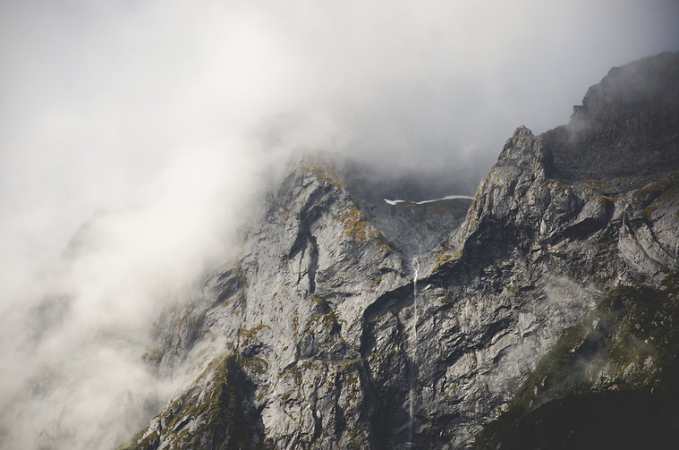 rocky-mountains-1149162.jpg