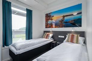 SURE HOTEL-28.jpg.jpg