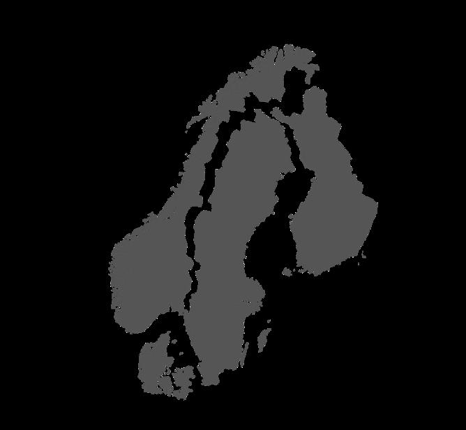 Kart Skandinavia.png