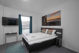 SURE HOTEL-41.jpg.jpg