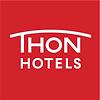 Thon-Logo-CMYK_til-trykk.png