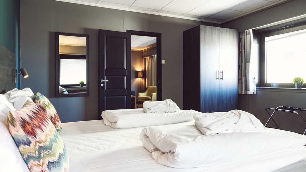 sure_hotel_007.jpg