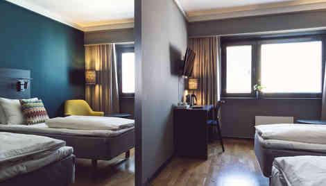 sure_hotel_029.jpg