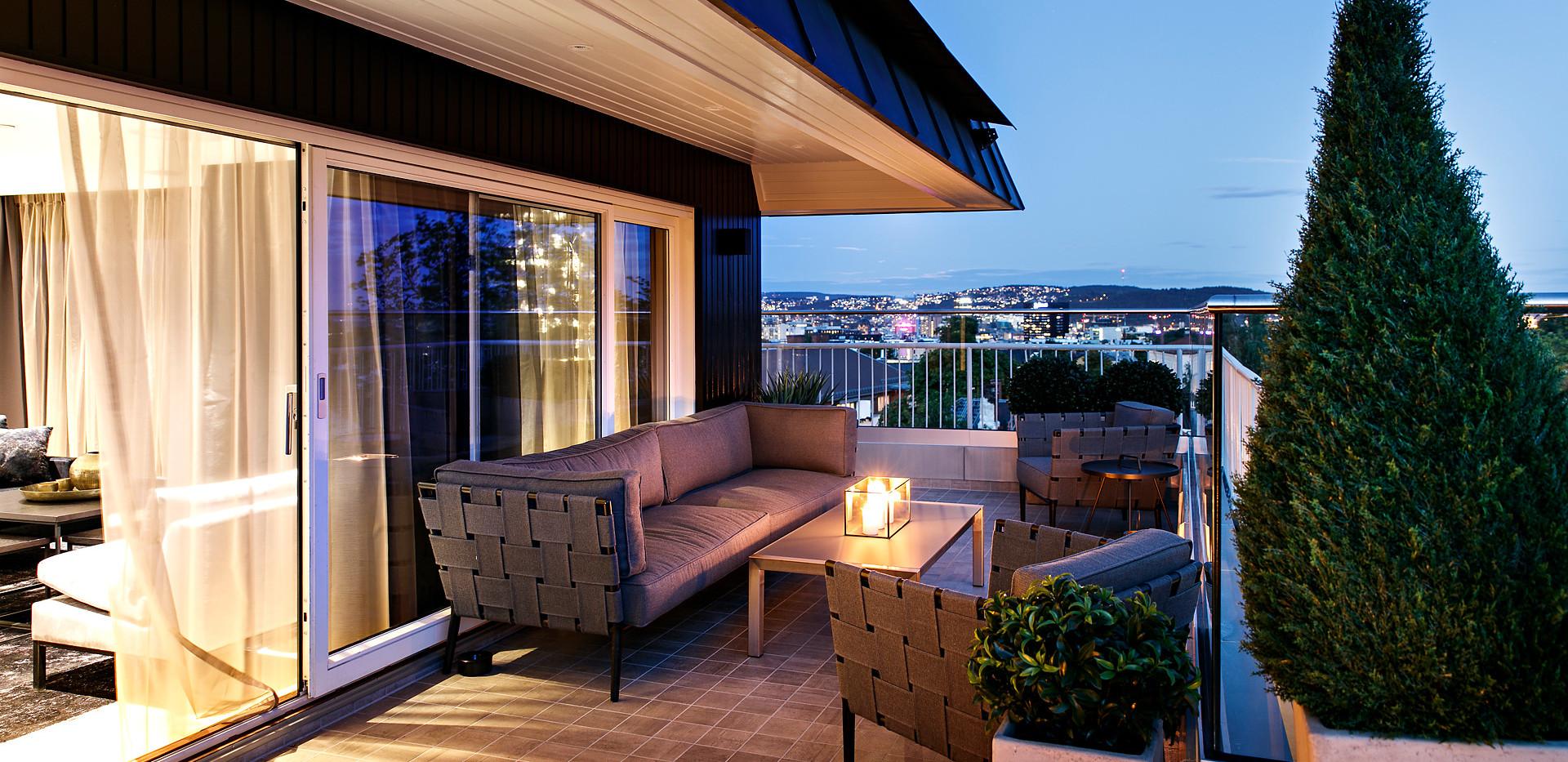 saga-hotel-oslo-10.jpg