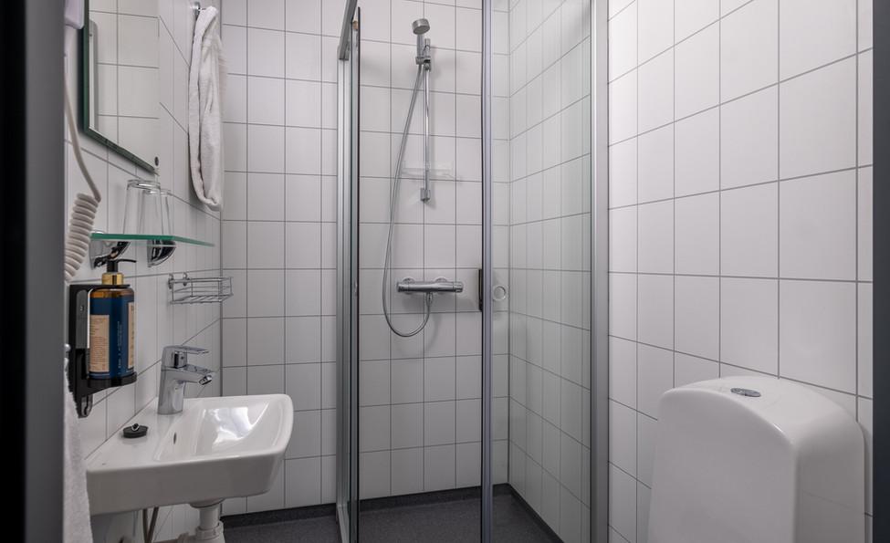 SURE HOTEL-32.jpg.jpg