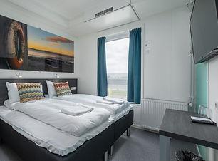 SURE HOTEL-36.jpg.jpg