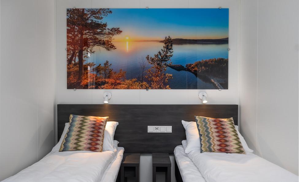 SURE HOTEL-29.jpg.jpg