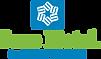Sure-Hotel-Logo-RGB.png