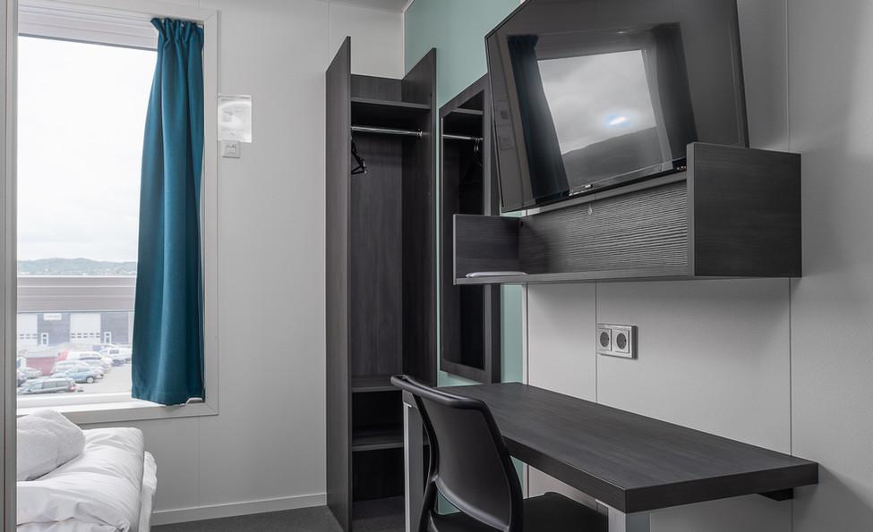 SURE HOTEL-37.jpg.jpg