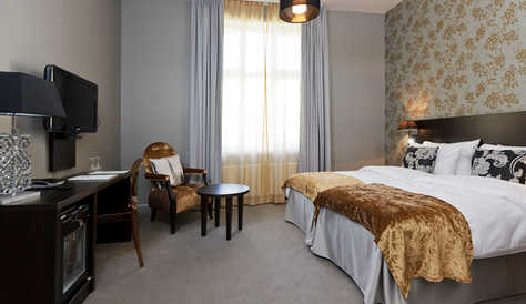 saga-hotel-oslo-3.jpg