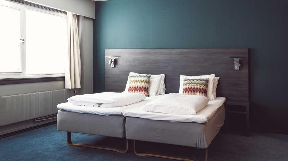 sure_hotel_014.jpg
