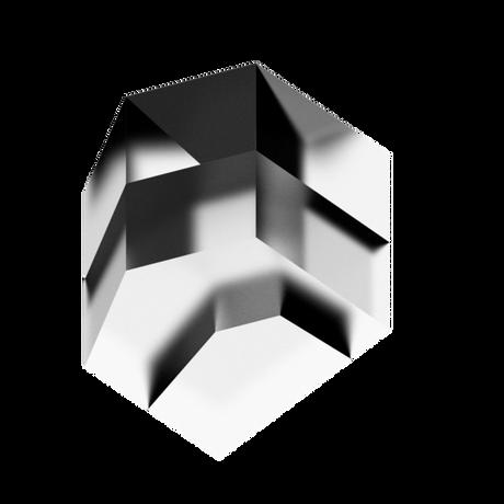 Mass+Glass+Concept+Final.812.png