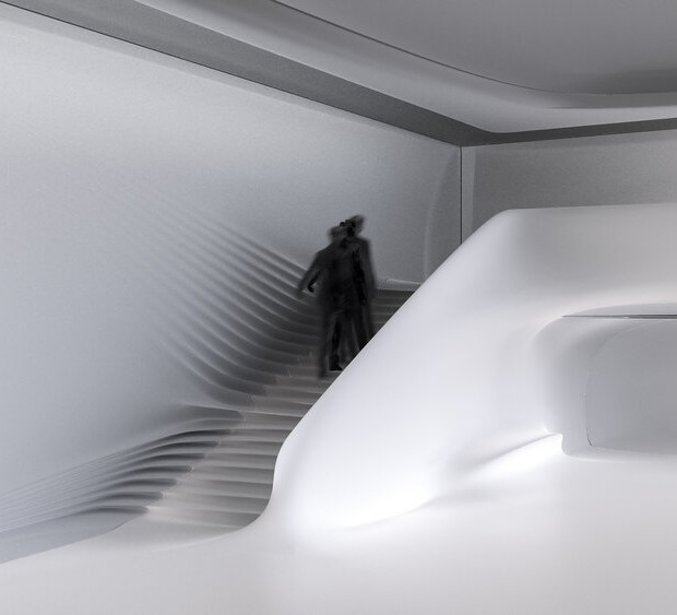 Stairs+Midterm.250.jpg