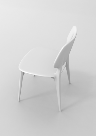 Chair.222 (1).png