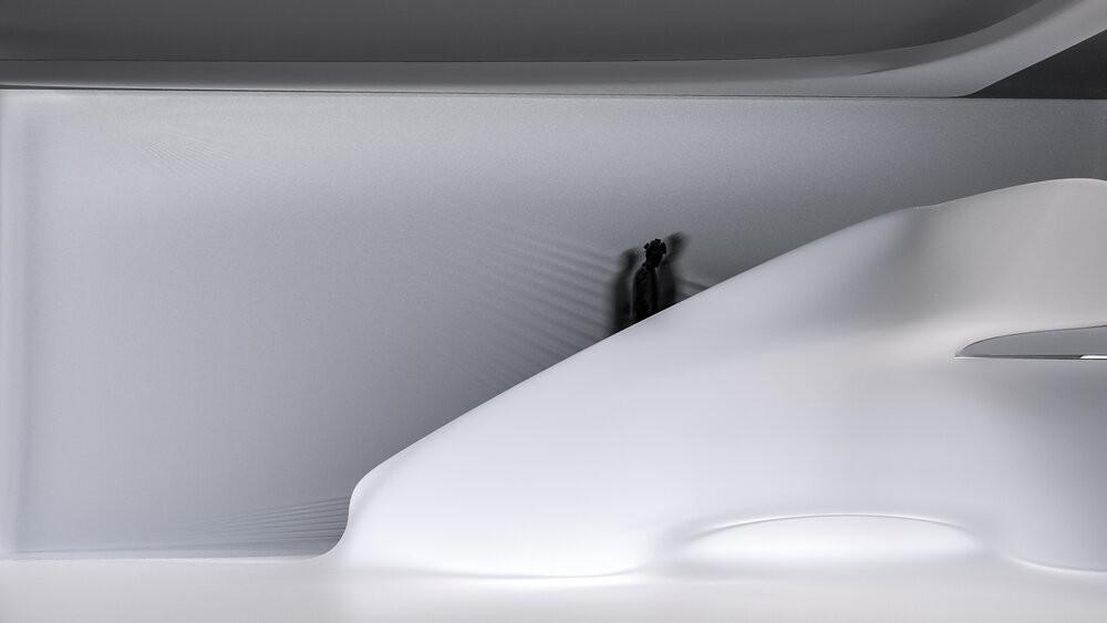 Stairs+Midterm.252.jpg