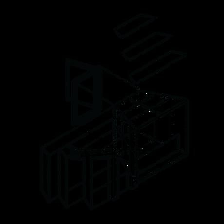 FInal+DetailAxo+LVP-01.png
