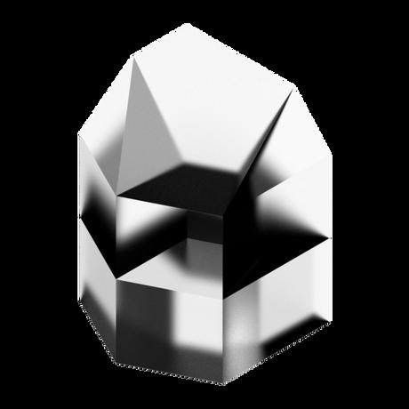 Mass+Glass+Concept+Final.810.png