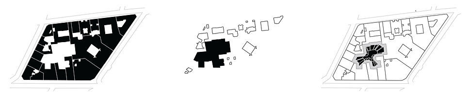 diagram+1 (1).jpg