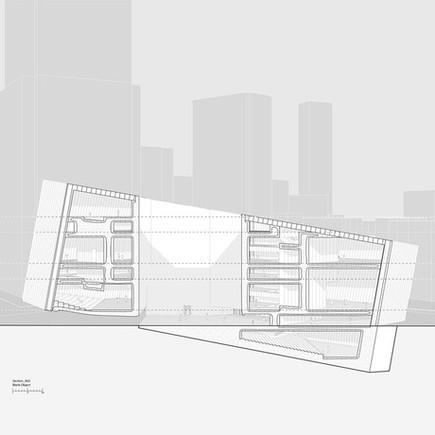 Final+Section+Courtyard+V2-01.jpg