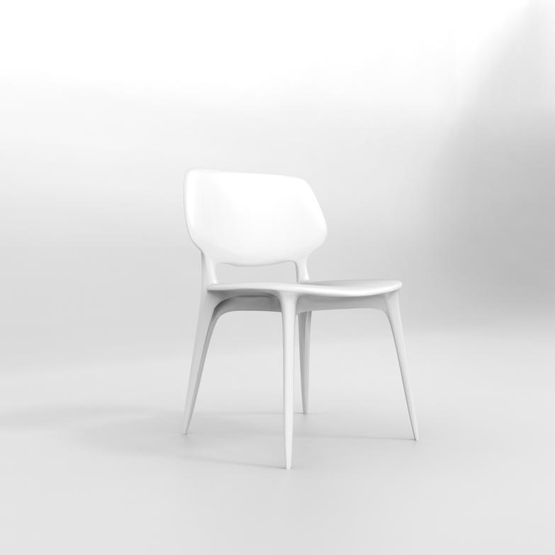 Chair.216 (1).png
