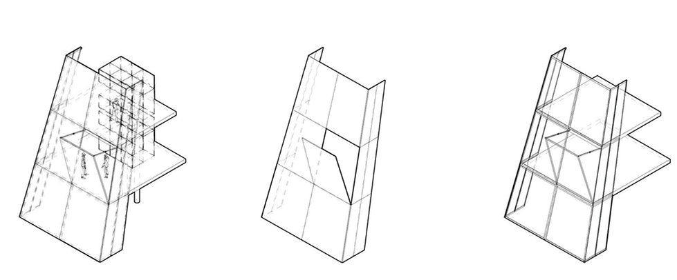 diagram+3 (1).jpg