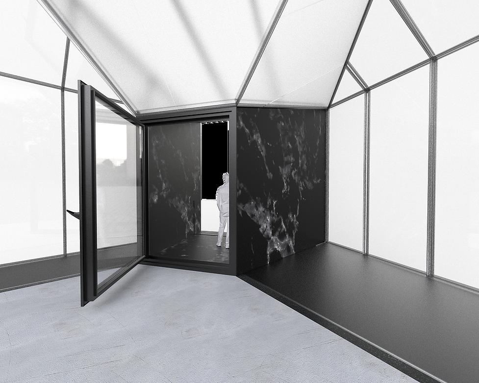 Mass+Glass+Concept+Final+V5.885.png