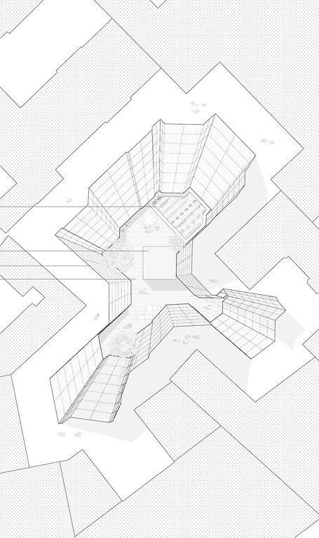 plan+2 (1).jpg