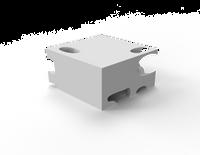 Miniature+V2.140 (1).png