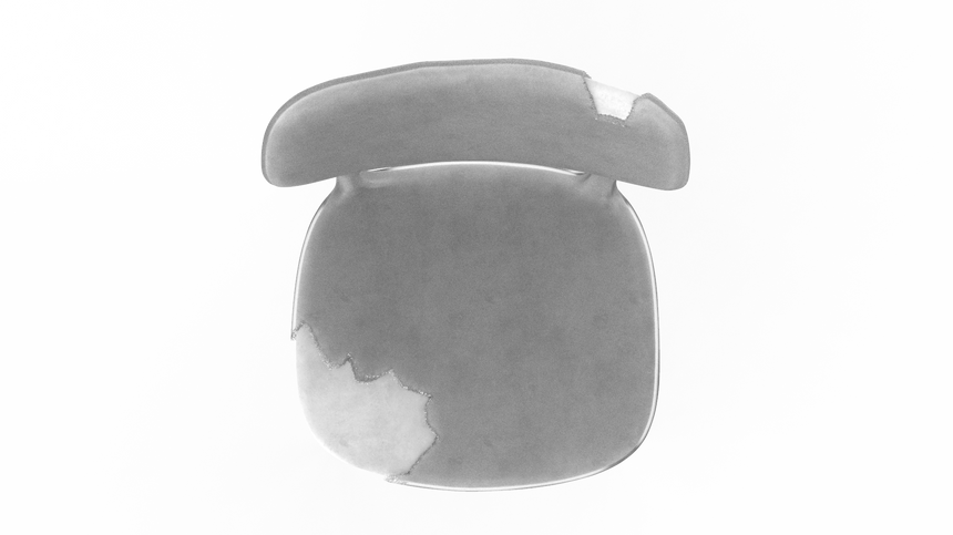 Chair+V2.5.145.png