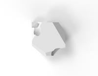 Miniature+V2.143 (1).png