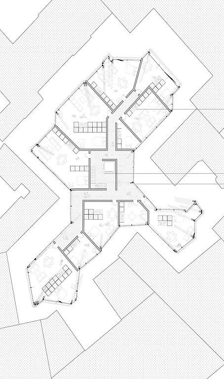 plan+1 (1).jpg
