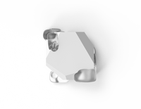 Miniature+V2.151 (1).png