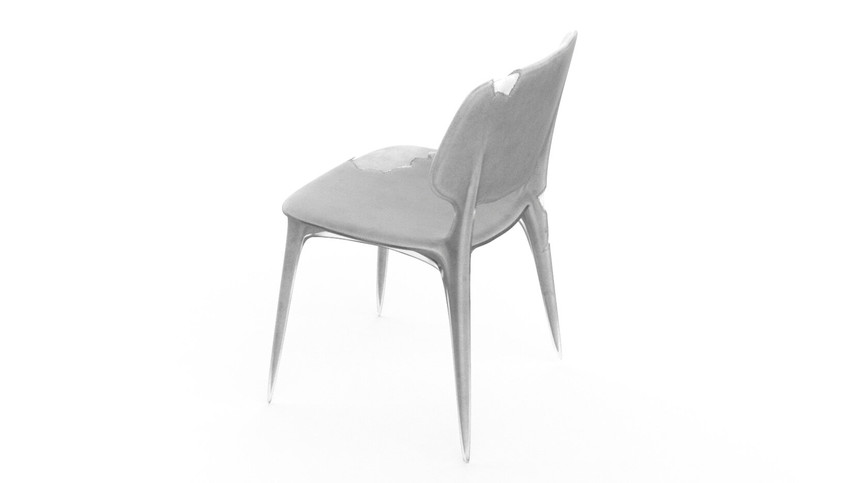 Chair+V2.6.172.jpg