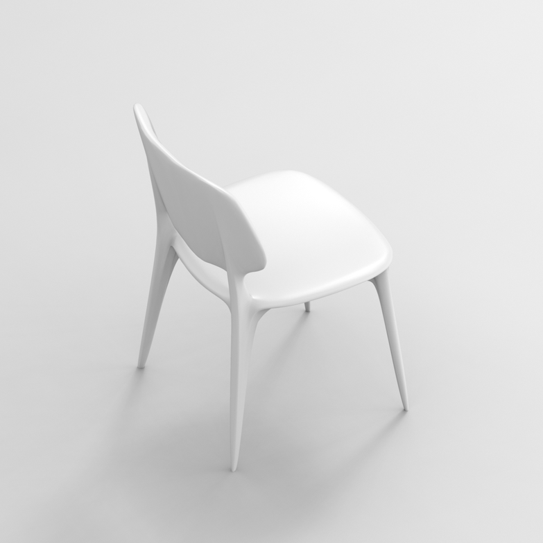 Chair.217 (1).png