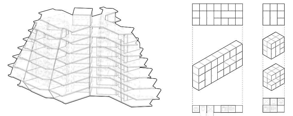 diagram+4 (1).jpg