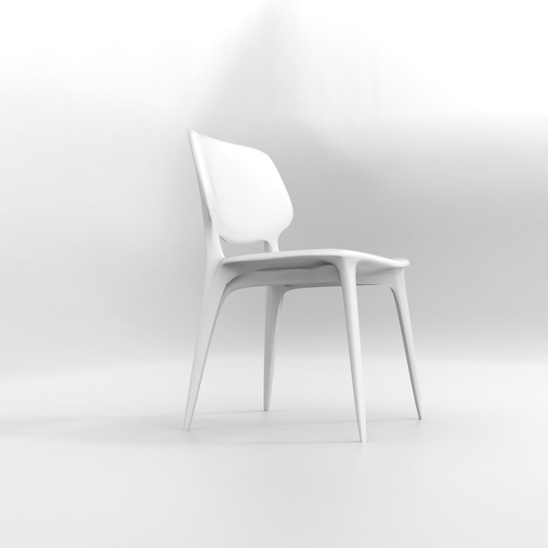 Chair.219 (1).png