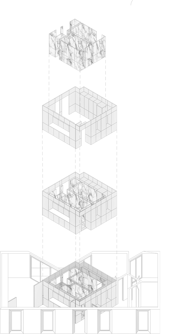 Axo+Interior+Contrast+-+Copy.png