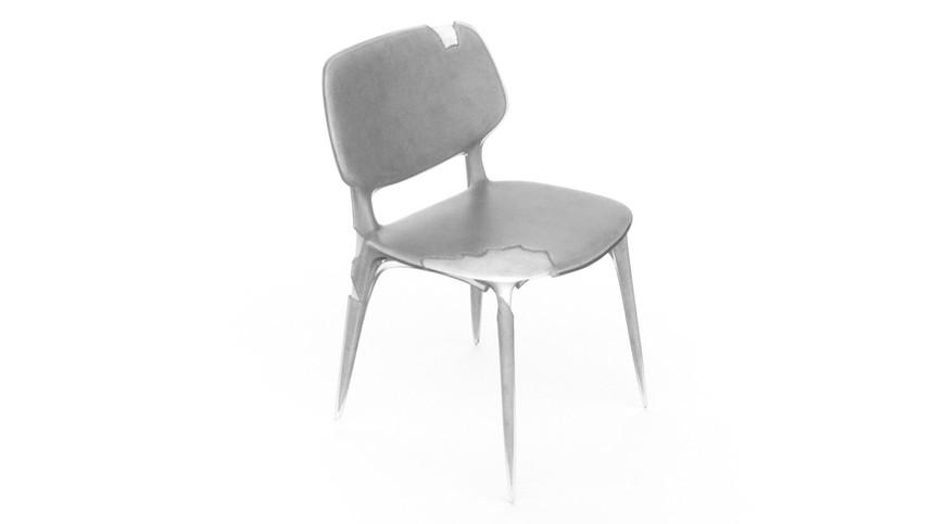 Chair+V2.6.1.jpg