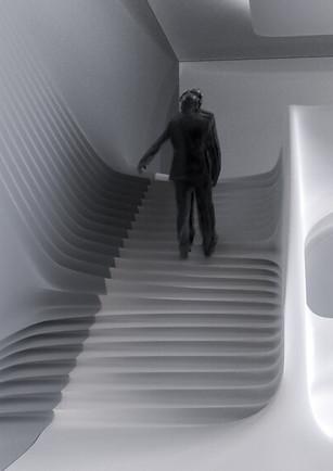 Stairs+Midterm.251.jpg