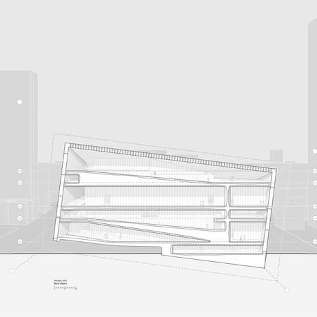 Section+Ramp+V2-01.jpg