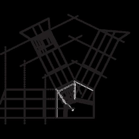 Plan+and+elevation+FInal+V1+LVP-01.png