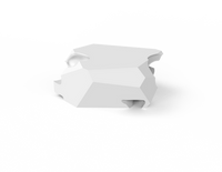 Miniature+V2.146 (1).png