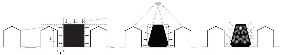 diagram+2 (1).jpg